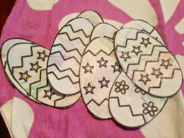 2 dit do it together easter activities for toddlers my mini