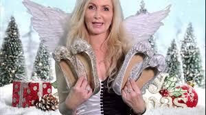 brautkleider w rzburg princess brautmode würzburg weihnachtsgeschenke nicht nur für
