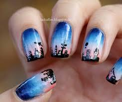 nail art 42 awesome fancy nail art photos ideas fancy nail art