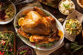 thanksgiving turkey stock photos royalty free business images
