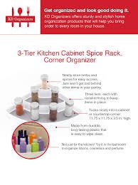 kd kitchen cabinets home decoration ideas