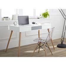 petit bureau pas cher petit bureau pas cher kennedy bureau décoration chambre cadres