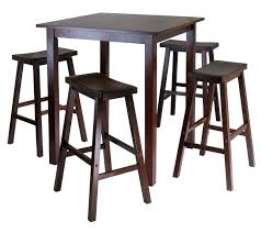 Bar High Top Table High Top Bar Stools U2013 Lanacionaltapas Com