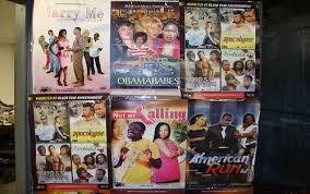 www bcsafricanfoods com