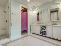 hgtv bathroom designs bathroom design photos hgtv