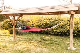 how to make a hammock black decker black decker