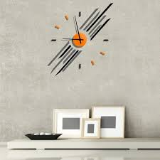 horloge cuisine originale horloge murale pendule murale horloge design horloge ancienne en