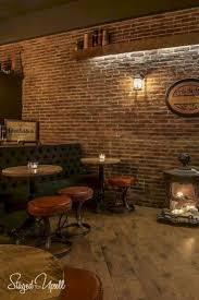 best 25 irish pub interior ideas on pinterest pub interior pub