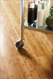Hardwood Flooring Tools 100 Vinyl Flooring Tools Tools Of The Trade Novafloor