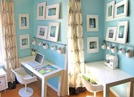 25 small home office ideas creativefan