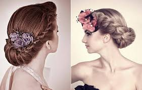 hair accessories for women top 10 best hair accessories for women
