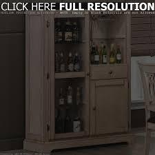 100 under kitchen cabinet cd player kitchen under cabinet