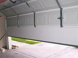 Overhead Door Mankato Garage Doors Garage Door Service Garage Door Sales