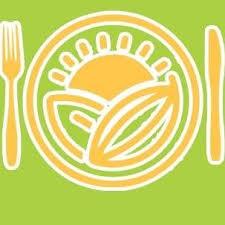 isle of cuisine cuisine spice isle restaurant grenada csi restaurant