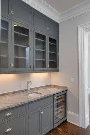 1000 ideas about slate appliances on pinterest grey cabinet kitchen 1000 ideas about gray kitchen cabinets on