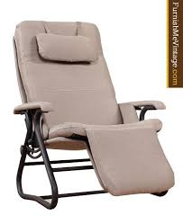 X Chair Zero Gravity Recliner Pre Owned Modern Backsaver Zero Gravity Recliner