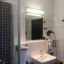 hotel hauser hotels unschlittplatz 7 innenstadt nuremberg hotel hauser boutique updated 2018 prices reviews nuremberg