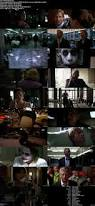 the dark knight 2008 dual audio 480p brrip 450mb u2013 worldfree4u online