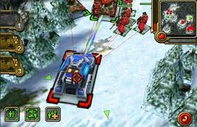 command and conquer alert 3 apk command conquer alert iphone free ipa for