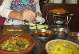 la cuisine de bebert couscous photo de chez bebert tripadvisor