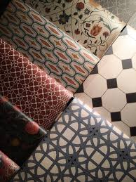 flooring vinyl floor cloths photo inspirations studio k