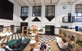 watch home design shows watch 360 video shows how daily echo u0027s old print hall has been
