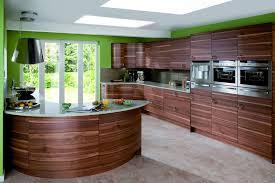 moben kitchen designs brand new kitchens donatz info