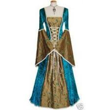 Medieval Wedding Dresses Uk Medieval And Celtic Wedding Gowns Custom Storybook Wedding Gowns