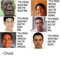 Gay Black Man Meme - unique ✠25 best memes about black men wallpaper site