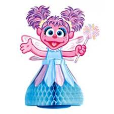 abby cadabby party supplies abby cadabby party centrepiece bubbles and rainbows party