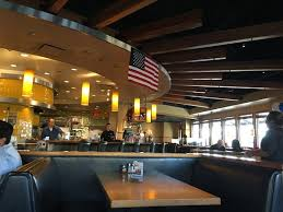 Spices Mediterranean Kitchen Chandler Az - california pizza kitchen chandler menu prices u0026 restaurant