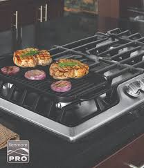 Kenmore Pro Cooktop Knobs 193 Best Great Kenmore Products Images On Pinterest Kitchen