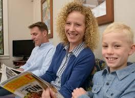 dentist in oakdale mn all family dental