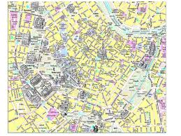 Map Austria Large Vienna Maps For Free Download And Print High Resolution