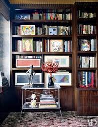 Colorful Bookcases 45 Best Bookcase Images On Pinterest Bookcases Bookcase Styling