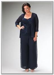 pant suit 13 isabella fashions mother of the bride dresses