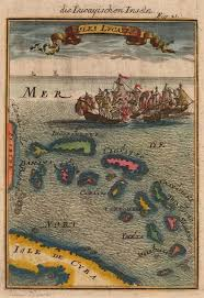 Caribbean Sea Map by 3267 Best Mapquest Images On Pinterest Antique Maps Old Maps