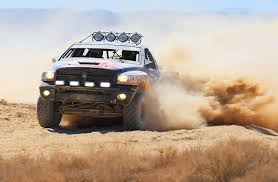 baja truck racing baja racing news live baja 1000 kore kroeker hummer hall racing