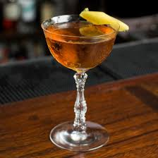antiquity collins scotch and whisky cocktail recipe drink