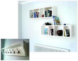 shelf with lights underneath shelves with lights underneath 7 ease of installation glass shelves