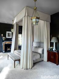 Bedroom Colors For Black Furniture Dark Paint Color Rooms Decorating With Dark Colors