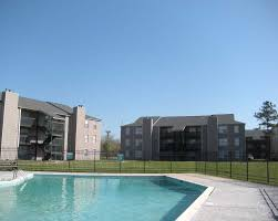 lakewind east apartment homes new orleans la 70127