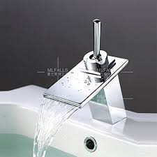 Sink Home Water Filter Store - Water filter for bathroom sink
