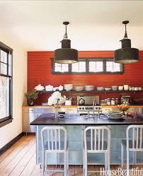cottage kitchen backsplash 53 best kitchen backsplash ideas tile designs for kitchen