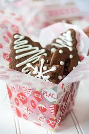 fbcookieswap chocolate molasses sugar cookies simply whisked