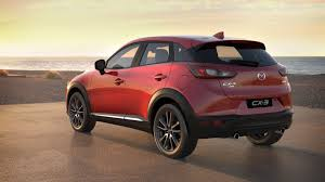 mazda cx3 2015 the mazda cx 3 is here u2013 the lester glenn experience lester