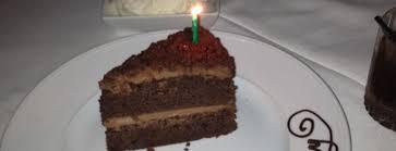 15 places cake scottsdale