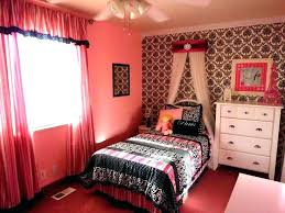 decoration ideas for bedrooms decorating ideas bedroom design themed style bedding pink
