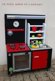 fabriquer une cuisine enfant fabriquer cuisine enfant trendy comment fabriquer une cuisine pour