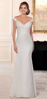 best wedding dress for pear shaped best 25 pear shaped dresses ideas on